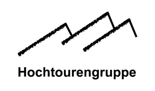 Artikelbild zu Artikel Gruppen