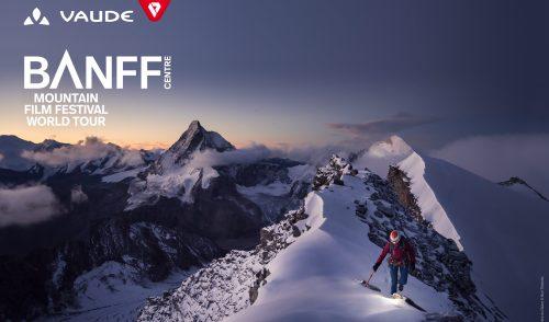Artikelbild zu Artikel 'BANFF-Filmtour 2020| Aktuelle Termine'