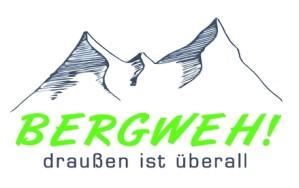 Bergweh Logo