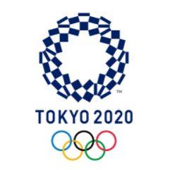 Artikelbild zu Artikel 'Olympische Spiele in Tokio – Zeitplan Klettern'